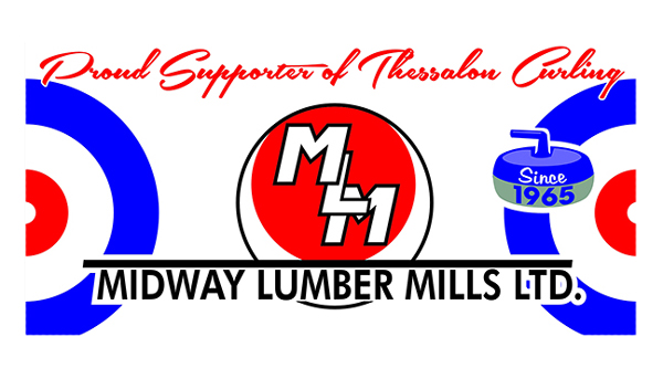 Midway-Curling-Club-Sign