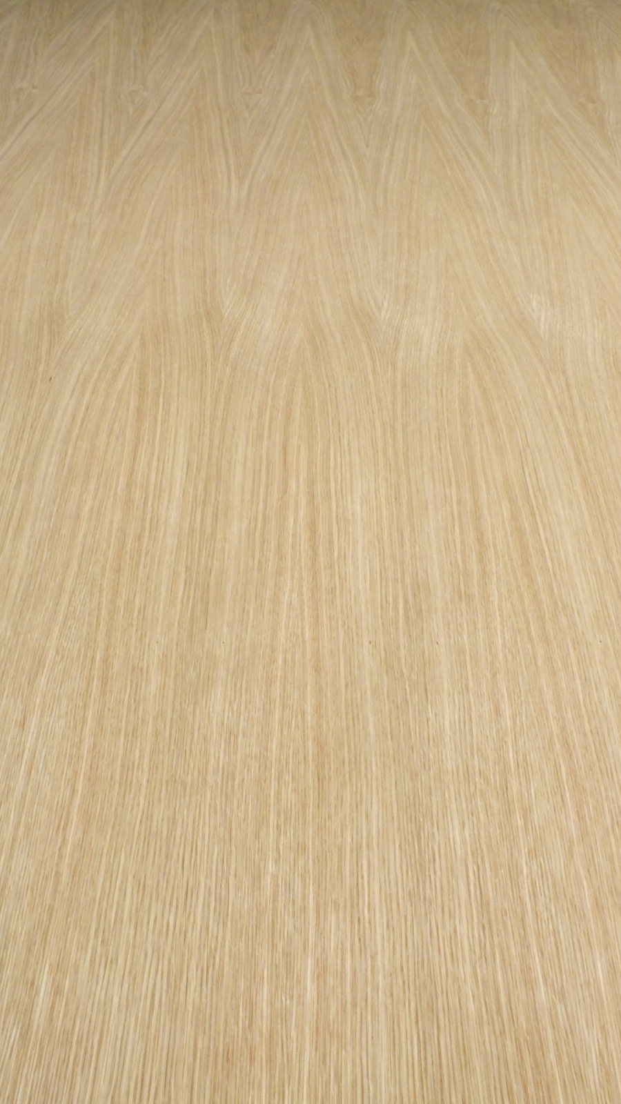 F/S AA White Oak